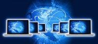 wydajność komputera w sieci