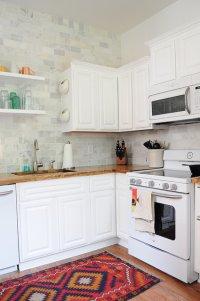 biała kuchnia i agd