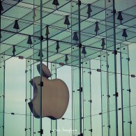 firma apple